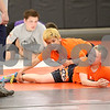 dspts_0425_youth_wrestling3.jpg