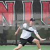 dspts_0425_NIUTennis2