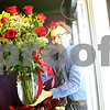 dnews_0428_GraduationBusiness1