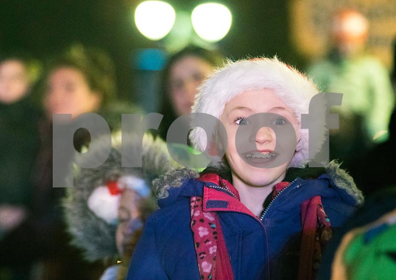 dnews_1204_Santa2