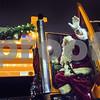 dnews_1204_Santa1