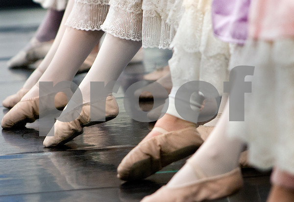dnews_1130_nutcracker3