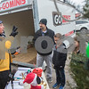 dnews_1204_FreezinForFood2