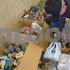 dnews_1204_FreezinForFood4