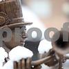 dnews_1203_SnowySycamore3