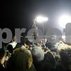 ssm_adv_glenbard_fball16.jpg