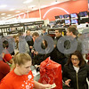 dnews_1211_BlueChristmas5