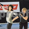 dnews_1216_Colgate1