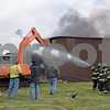 dnews_1218_GordPlasticsFire13