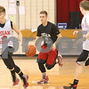dspts_adv_ICBoysBasketball2