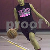 dspts_adv_ICGirlsBasketball1