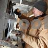 dnews_0203_small_farms2
