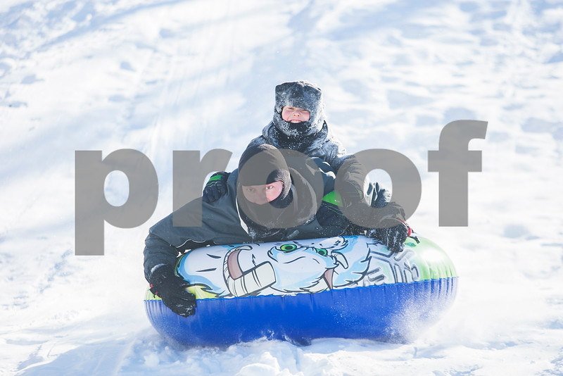 dnews_0203_Snow3