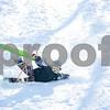 dnews_0203_Snow9