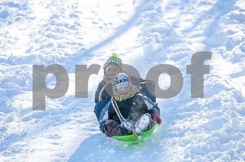 dnews_0203_Snow5