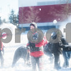 dnews_0203_NIUSnowballFight5