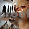 dnews_0203_small_farms7