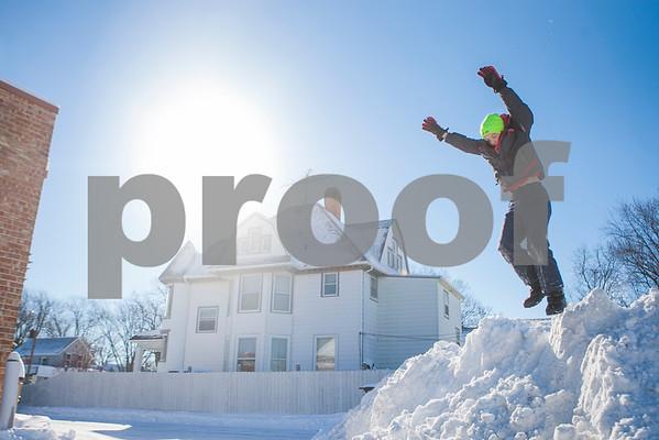 dnews_0203_Snow8