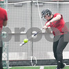 dspts_0206_NIUSoftball3