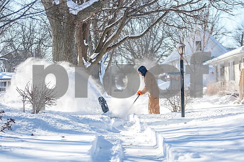 dnews_0203_Snow1