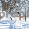 dnews_0203_Snow1