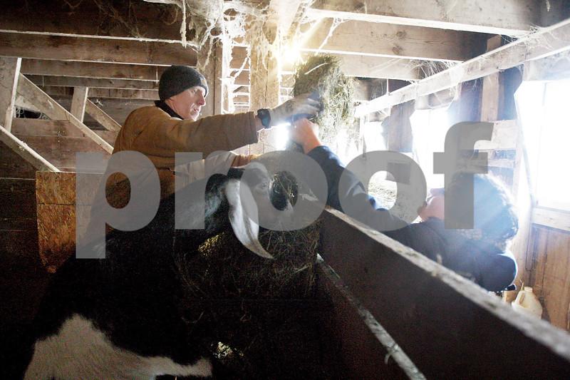 dnews_0203_small_farms1