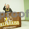 dspts_0205_SycamoreSigningDay2