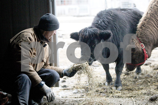 dnews_0203_small_farms6