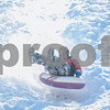 dnews_0203_Snow6