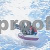 dnews_0203_Snow6