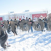 dnews_0203_NIUSnowballFight2