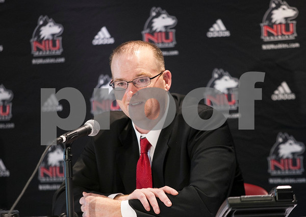 dspts_0205_NIUSigningDay