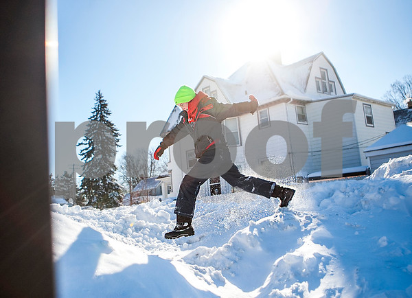 dnews_0203_Snow2