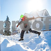 dnews_0203_Snow2