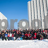 dnews_0203_NIUSnowballFight10