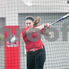 dspts_0206_NIUSoftball2