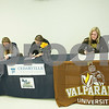 dspts_0205_SycamoreSigningDay1