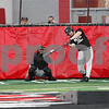 dspts_0213_NIUBaseballPreview3
