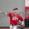 dspts_0213_NIUBaseballPreview4