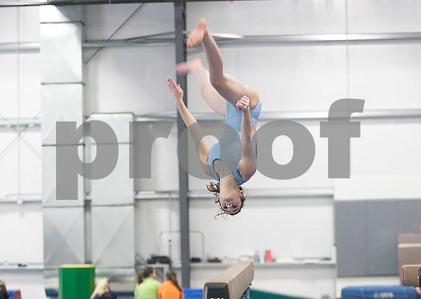 dspts_0210_Gymnastics2