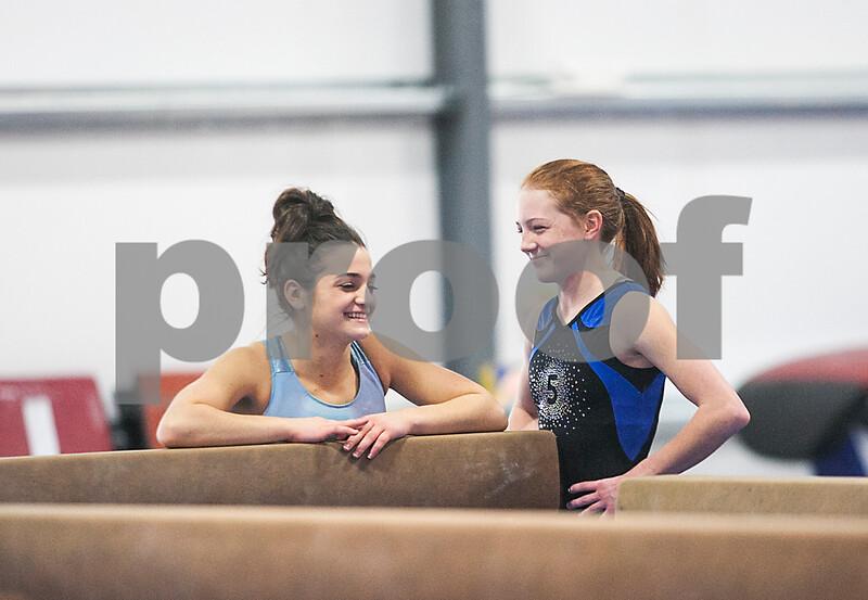 dspts_0210_Gymnastics3