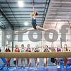 dspts_0210_Gymnastics1