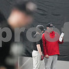 dspts_0213_NIUBaseballPreview1