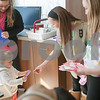dnews_0213_GirlScoutValentines4