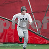 dspts_0213_NIUBaseballPreview2