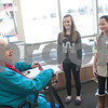 dnews_0213_GirlScoutValentines5