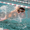 dspts_0221_swim_regional_preview2.jpg