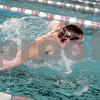 dspts_0221_swim_regional_preview2.jpg