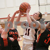 hspts_0218_HuntleyVDeKalb3