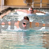 dspts_0221_swim_regional_preview1.jpg
